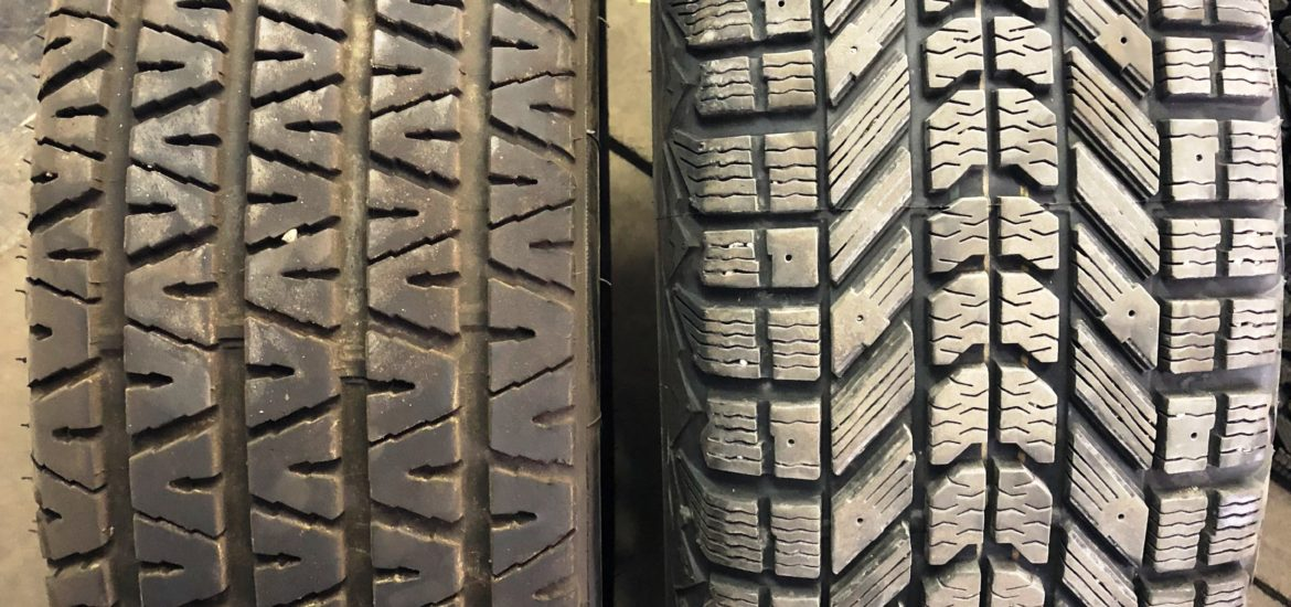 Summer Tires Are Pretty Self Explanatory These Best In Warm Weather When It S Hot Outside And Provide Good Road Grip Sharp Handling